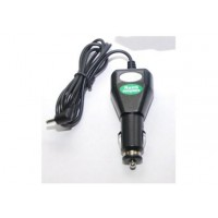 TYREGUARD 400 CHARGER (ONLY) - PART No: 1013
