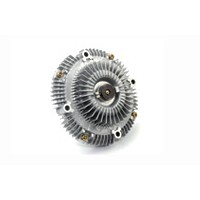 Fan Clutch Part No: 5301