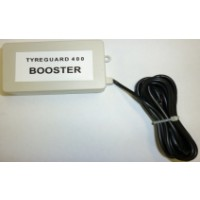 TYREGUARD 400 BOOSTER - PART No: 1020
